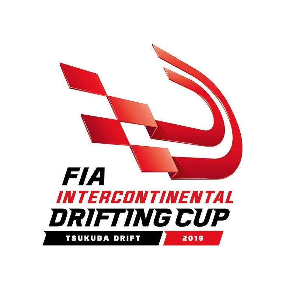 FIA Intercontinental Drifting Cup 2019
