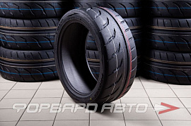 Шина 285/35 ZR20 100Y PROXES R888R TOYO TIRES TS00958