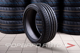 Шина 245/40 R18 97Y PROXES T1 SPORT TOYO TIRES TS00414